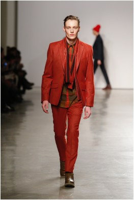 Perry-Ellis-Fall-Winter-2015-Collection-Menswear-018