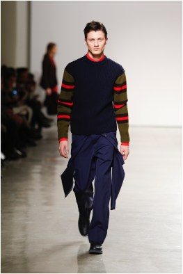Perry-Ellis-Fall-Winter-2015-Collection-Menswear-019