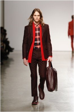 Perry-Ellis-Fall-Winter-2015-Collection-Menswear-020