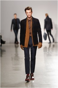 Perry-Ellis-Fall-Winter-2015-Collection-Menswear-029