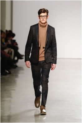 Perry-Ellis-Fall-Winter-2015-Collection-Menswear-031