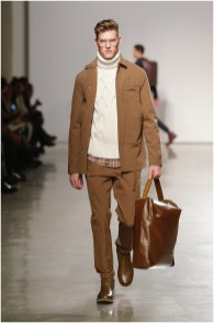 Perry-Ellis-Fall-Winter-2015-Collection-Menswear-040
