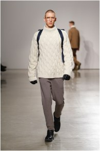 Perry-Ellis-Fall-Winter-2015-Collection-Menswear-042