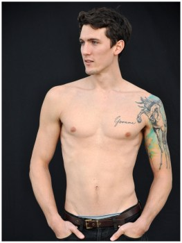 Tyler-Riggs-2015-Casting-Model-Images-003