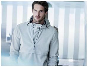 Vince-Spring-Summer-2015-Menswear-006