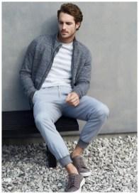 Vince-Spring-Summer-2015-Menswear-009