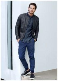 Vince-Spring-Summer-2015-Menswear-011
