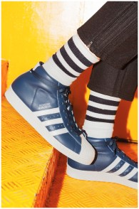Adidas-Originals-Neighborhood-Spring-Summer-2015-Look-Book-002