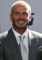 David-Beckham-Hair-Style-Picture-Blond-Buzz-Cut