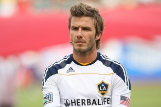 David-Beckham-Hair-Style-Picture-Messy