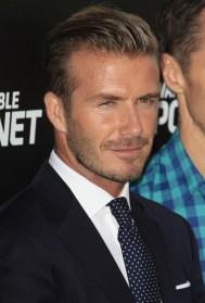 David-Beckham-Hair-Style-Picture-Short-Slicked-Back