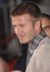 David-Beckham-Hair-Style-Picture-Short