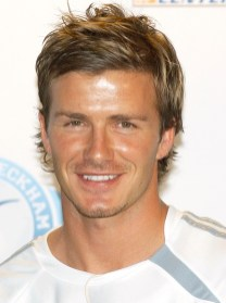 David-Beckham-Hair-Style-Picture-Touseled-Messy
