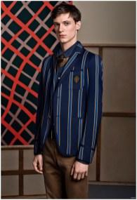 Gucci-Pre-Fall-2015-Menswear-Collection-Look-Book-013
