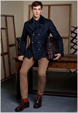 Gucci-Pre-Fall-2015-Menswear-Collection-Look-Book-015