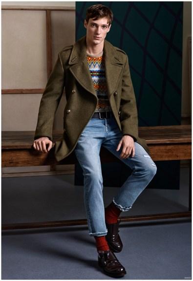 Gucci-Pre-Fall-2015-Menswear-Collection-Look-Book-021