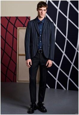 Gucci-Pre-Fall-2015-Menswear-Collection-Look-Book-026