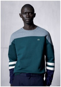 Lacoste-Fall-Winter-2015-Mens-Collection-Look-Book-002