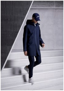 Lacoste-Fall-Winter-2015-Mens-Collection-Look-Book-008