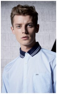 Lacoste-Fall-Winter-2015-Mens-Collection-Look-Book-009