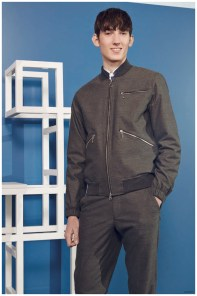Lacoste-Live-Fall-Winter-2015-Mens-Collection-Look-Book-004
