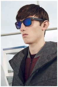 Lacoste-Live-Fall-Winter-2015-Mens-Collection-Look-Book-016