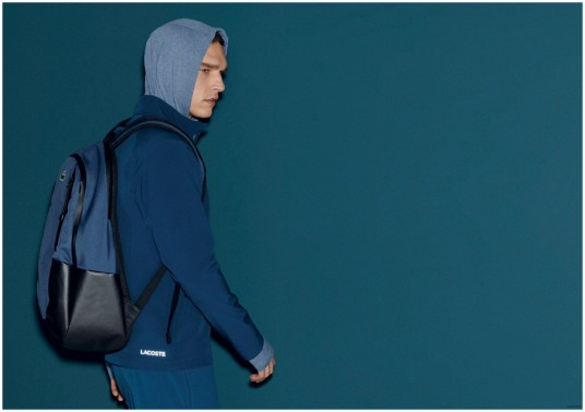 Lacoste-Sport-Fall-Winter-2015-Mens-Collection-Look-Book-001