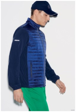 Lacoste-Sport-Fall-Winter-2015-Mens-Collection-Look-Book-002