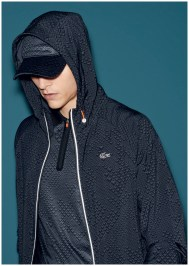 Lacoste-Sport-Fall-Winter-2015-Mens-Collection-Look-Book-007