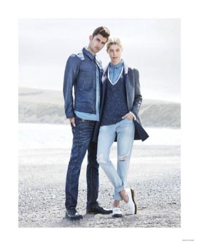 Myer-Denim-Fall-Winter-2015-Men-How-to-Wear-Denim-on-Denim-001