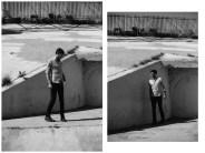 Felix-Bujo-2015-Model-Shoot-011