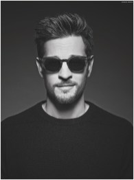 Giorgio-Armani-Frames-of-Life-2015-Campaign-Kelly-Rippy-004