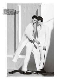 Hercules-Fashion-Editorial-Spring-2015-004