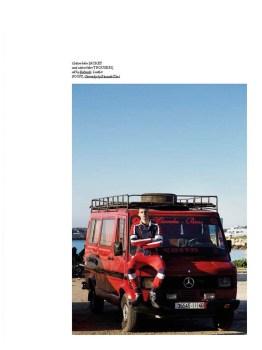 Hercules-Fashion-Editorial-Spring-2015-012