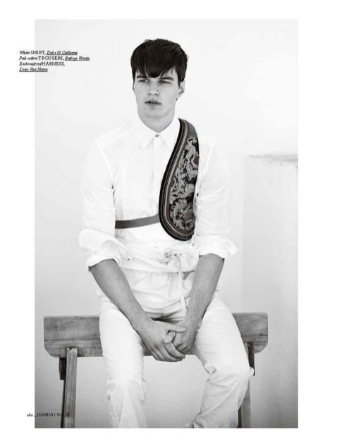 Hercules-Fashion-Editorial-Spring-2015-023