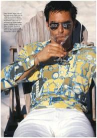 Marcus-Schenkenberg-Vogue-Germany-June-1996-Fashion-Editorial-005