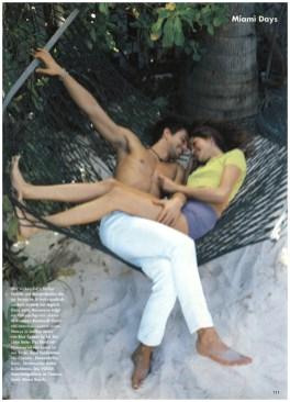 Marcus-Schenkenberg-Vogue-Germany-June-1996-Fashion-Editorial-007