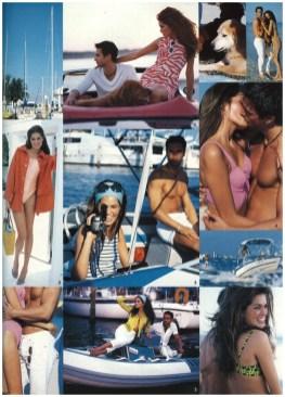 Marcus-Schenkenberg-Vogue-Germany-June-1996-Fashion-Editorial-008