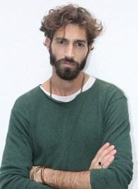 Maximiliano-Patane-Polaroid-001