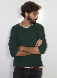 Maximiliano-Patane-Polaroid-004