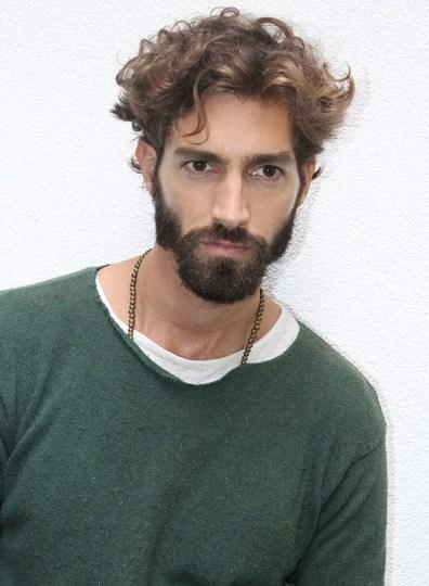 Maximiliano-Patane-Polaroid-006