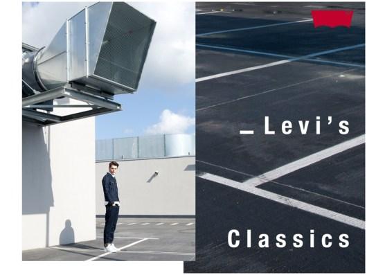 Levis-Classic-Poland-Denim-Look-Book-Maks-Behr-001