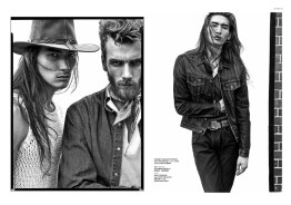 PIN-Prestige-May-2015-Fashion-Editorial-Richard-Avedon-American-West-Inspiration-004