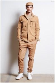 Tomas-Maier-Resort-2016-Menswear-Collection-001
