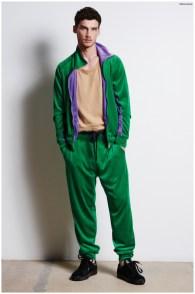 Tomas-Maier-Resort-2016-Menswear-Collection-002