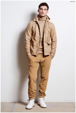 Tomas-Maier-Resort-2016-Menswear-Collection-008