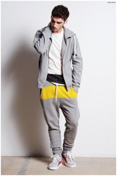 Tomas-Maier-Resort-2016-Menswear-Collection-013