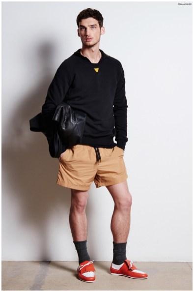 Tomas-Maier-Resort-2016-Menswear-Collection-021