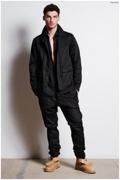 Tomas-Maier-Resort-2016-Menswear-Collection-027