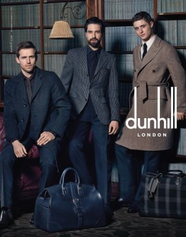Dunhill-Fall-Winter-2015-Campaign-002